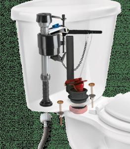 تعمیر توالت فرنگی میدان شهید نامجو